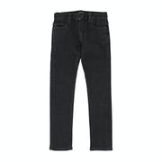 Jeans Quiksilver Killing Zone