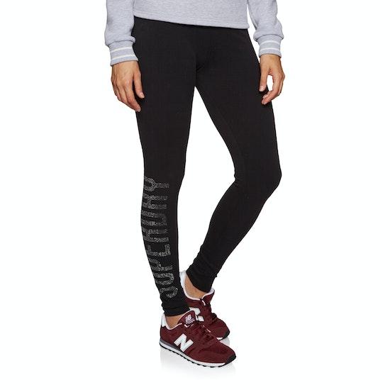 Superdry Andi Womens Leggings