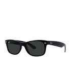 Ray-Ban New Wayfarer Mens Sunglasses