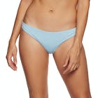 The Hidden Way All Day Classic Bikini Bottoms