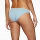 The Hidden Way All Day Classic Bikini Bottoms