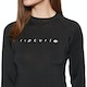 Rip Curl Sunny Rays Relaxed Long Sleeve Womens Rash Vest