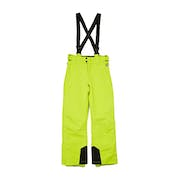 Protest Bork JR Kids Snow Pant