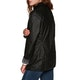 Barbour Beadnell Womens Wax Jacket