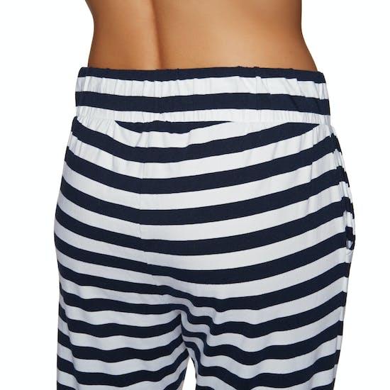 SWELL Innate Jersey Lounge Pants Womens Loungewear