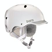 Casque de Ski Femme Bern Lenox EPS