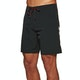 Hurley Phantom JJF 5.0 18in Boardshorts