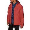 Timberland DV Ragged Mountain Packable Jacket - Molten Lava