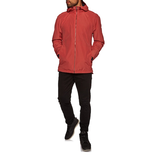 Timberland DV Ragged Mountain Packable Jacket