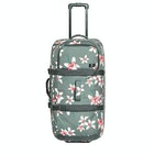 Roxy Long Haul 2 Ladies Luggage