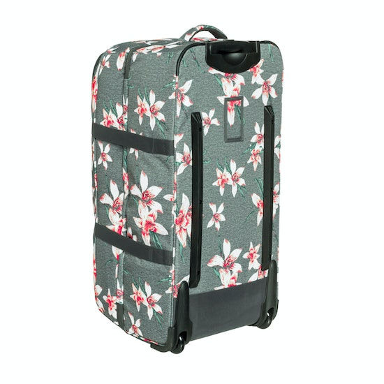 Roxy Long Haul 2 Womens Luggage