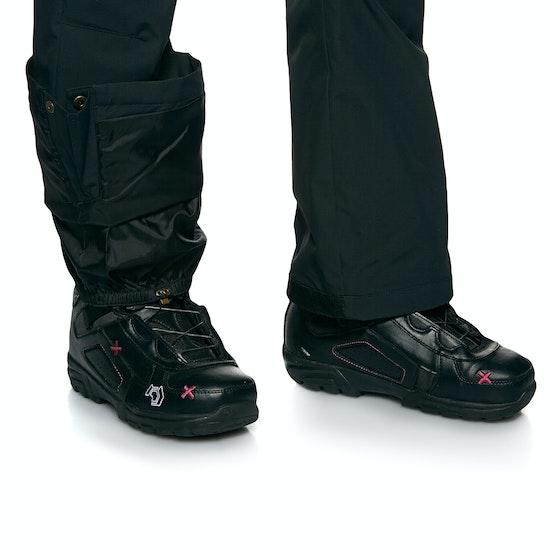 Pantalone Snowboard Donna Rip Curl Qanik