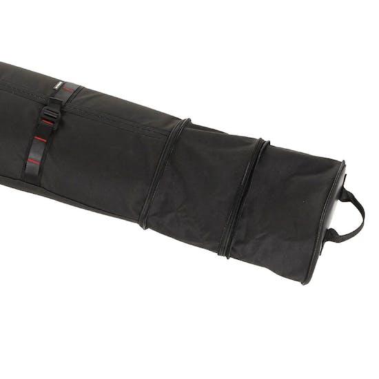 SnoKart Ski Zoom Ski Bag