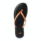 Sanuk W Yoga Bliss Ladies Sandals