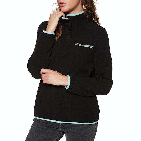 Santa Cruz Peak Womens Fleece