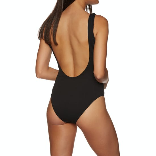 SWELL Miami Cross Over Ladies Swimsuit