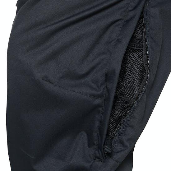 Pantalón de snowboard DC Banshee