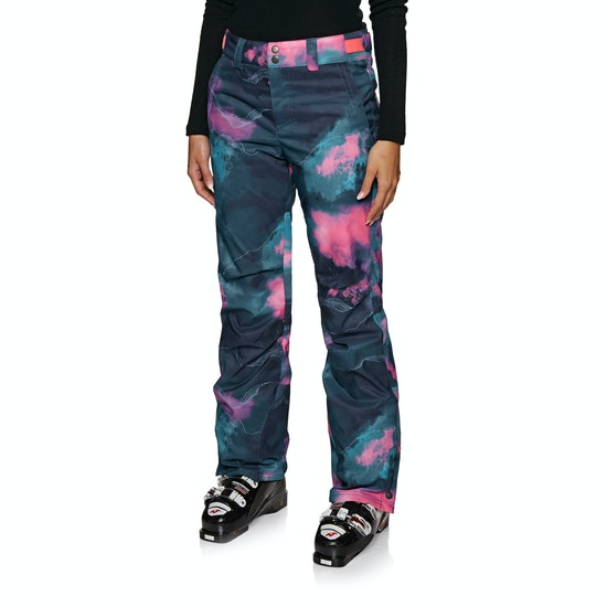 O'Neill Glamour Womens Snow Pant