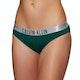 Calvin Klein Classic Bikini Bottoms