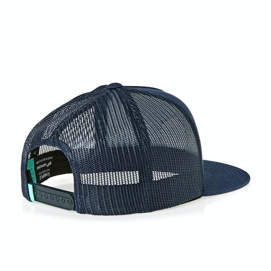 Vissla Sun Bar Cap