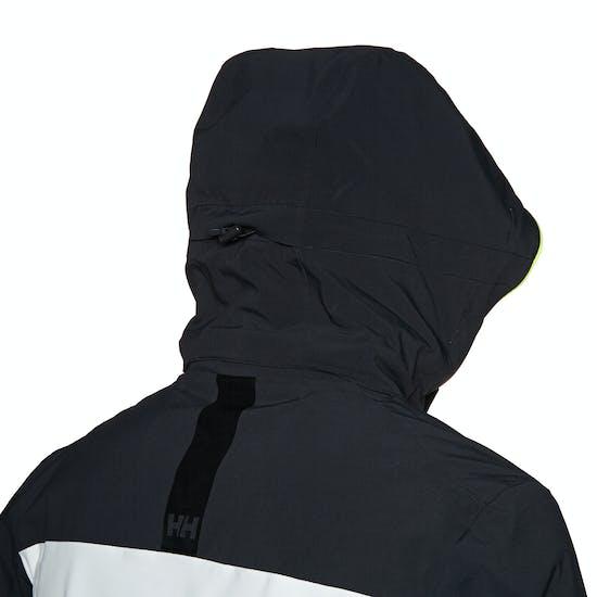 Helly Hansen Signal Down Jacket