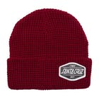 Santa Cruz Direct Beanie