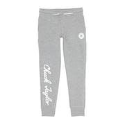 Converse Chuck Taylor Signature Girls Jogging Pants