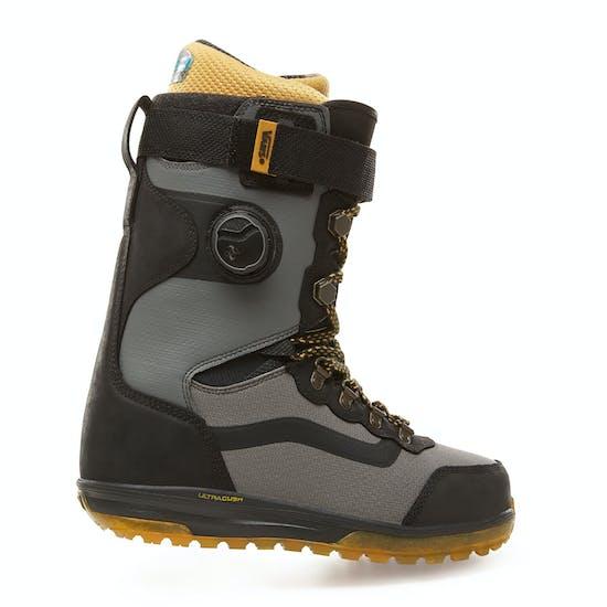 Vans Infuse 2018 Snowboard Stiefel