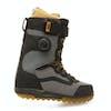 Vans Infuse 2018 Snowboard Stiefel - Pat Moore   Black Grey