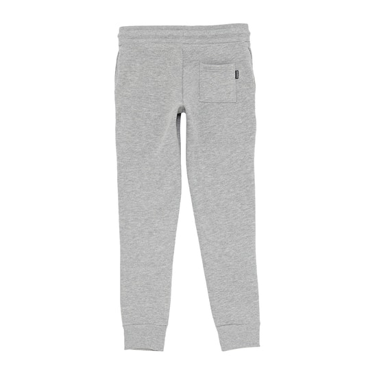 Converse Chuck Taylor Signature Girls Jogging Pants