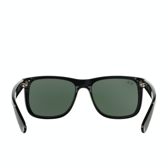 Ray-Ban Justin Sunglasses