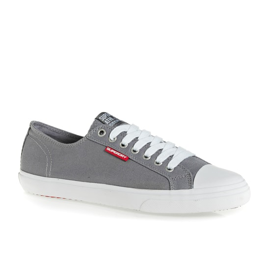Sapatos Superdry Low Pro