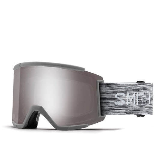 Smith Squad Xl Snow Goggles