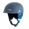 Casco da Sci Quiksilver Skylab SRT - Dress Blues