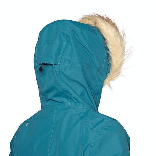 Nikita Hawthorn Snow Jacket
