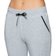 Roxy Down Town With Me Fleece Womens Jogging Pants