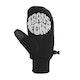 Transform The Brage Richenberg Mitt Snow Gloves