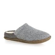 Sorel Nakiska Scuff Womens Slippers