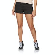 Volcom 1991 Ladies Shorts
