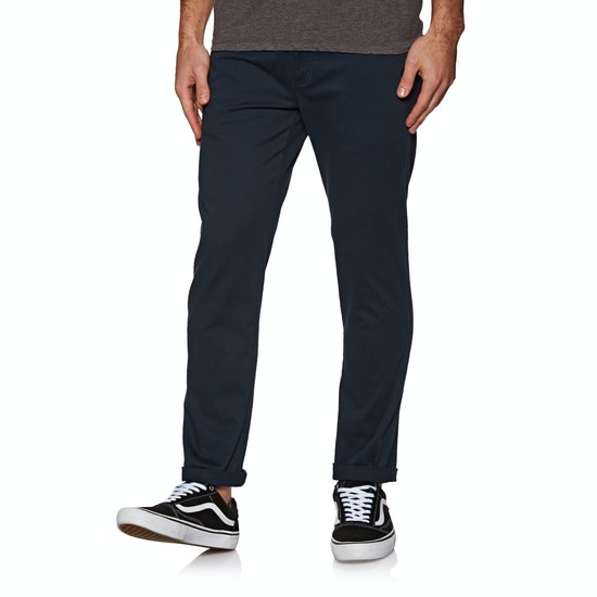Element Howland Classic Chino Pant