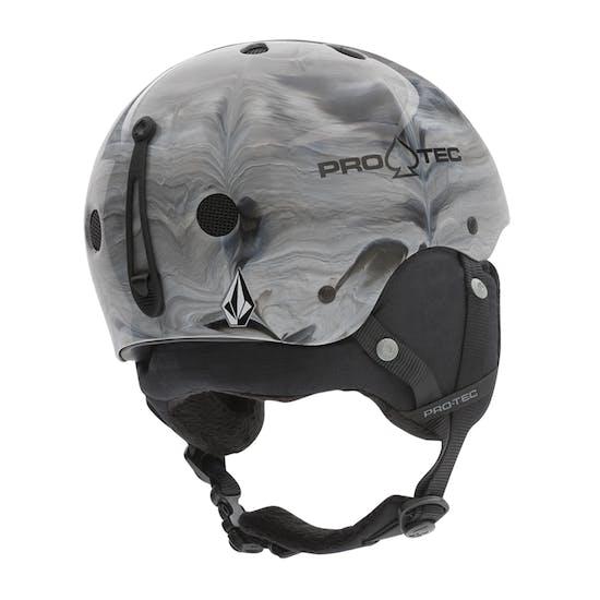 Protec Classic Certified Snow Ski Helmet