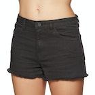 Volcom 1991 Ladies Shorts