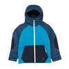 Billabong Kids All Day Jungen Snowboard-Jacke - French Blue
