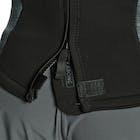Billabong Absolute Comp 2mm 2019 Wetsuit Jacket