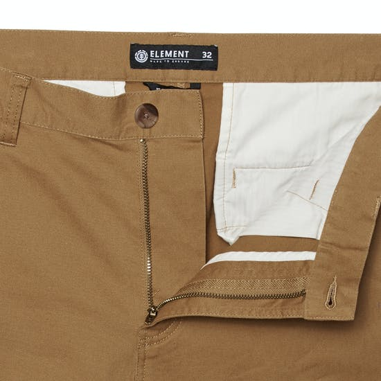 Element Howland Classic Mens Chino Pant