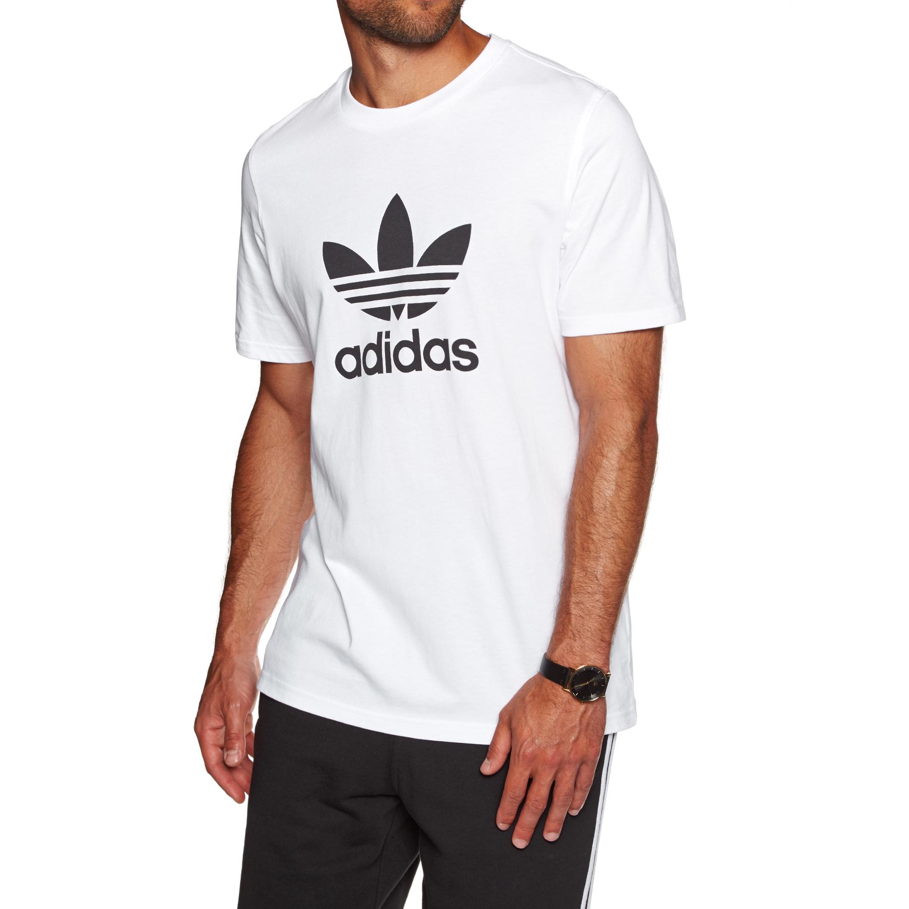 Adidas Originals von Surfdome erhältlich Surfdome Deutschland