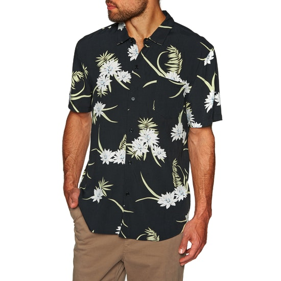 SWELL Key West Short Sleeve Shirt