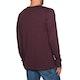 O'Neill Jack's Base Long Sleeve T-Shirt