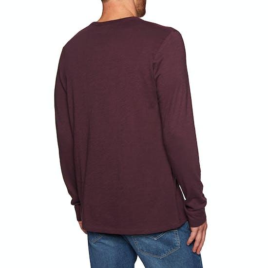 O'Neill Jack's Base Mens Long Sleeve T-Shirt
