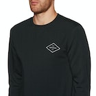 Rip Curl Essential Surfers Crew Mens Sweater
